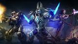 StarCraft 2 chúc mừng sinh nhật 10 tuổi với bản cập nhật lớn cho phép tự tạo Campaign riêng