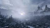 Resident Evil 8 tiếp tục rò rỉ các chi tiết đấu trùm và nhiều thông tin khác