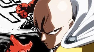 Dự đoán Spoiler One Punch Man chap 179: Genos hi sinh, Saitama một đấm tiêu diệt Psykos!