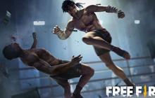 Free Fire: Tấn tần tật mọi thứ từ cốt truyện, đến kỹ năng của nhân vật Kla