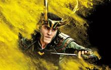 """Loki: Chính thức hé lộ cốt truyện mới về """"Thánh lừa lọc"""" nhà Marvel"""