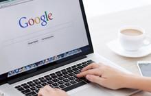 """Những từ khoá """"nguy hiểm"""" mà bạn đừng dại dột tìm thử trên Google"""
