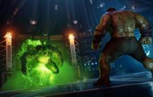 Game thủ Marvel's Avengers có thể điều khiển Spider-Man với một điều kiện
