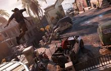 Nhìn lại chặng đường ra mắt những tựa game độc quyền PS4 đáng chú ý (Phần 1)