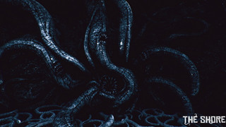 The Shore: Tựa game kinh dị đầy quái vật đại dương với cốt truyện lôi cuốn bất ngờ