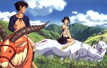 Top 14 tuyệt tác Ghibli anime dành cho bạn và cả gia đình trong những ngày cách ly COVID-19 (Phần 1)