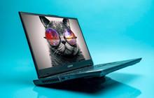 Top 6 laptop gaming có hiệu năng ổn định với ngân sách tầm trung