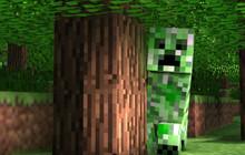 Một phút lỡ dại, streamer Minecraft mất trắng công sức 500 giờ chơi của mình