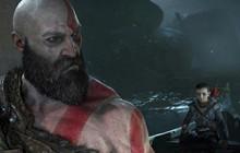 Nhìn lại chặng đường ra mắt những tựa game độc quyền PS4 đáng chú ý (Phần 2)