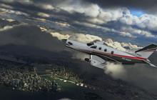 Microsoft Flight Simulator gây tranh cãi với cơ chế dùng Mod mới