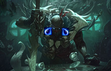 LMHT: Riot Games bất ngờ hứa với game thủ sẽ loại bỏ hồi chiêu chiêu cuối của Pyke