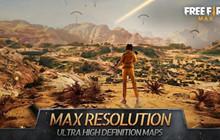 Chi tiết về tất cả những thay đổi bạn cần biết trong Free Fire Max 3.0