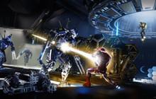 Marvel's Avengers xác nhận thêm nội dung độc quyền cho PlayStation