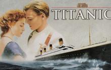 Những mẹo quay phim từng giúp Titanic tiết kiệm hàng triệu USD