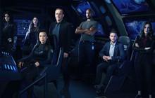 Agents of SHIELD: Lý do vì sao Fitz vẫn chưa xuất hiện trong Mùa 7?