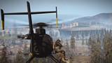 Call of Duty Warzone: Những thay đổi trong Season 5 có thể bạn chưa biết