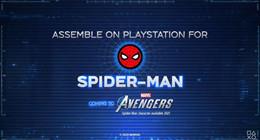 Marvel's Avengers tiếp tục ra mắt trailer với nội dung độc quyền PlayStation