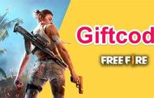 Free Fire OB24: Cập nhật Gilfcode tháng 9 và cách nhập mã code nhận quà