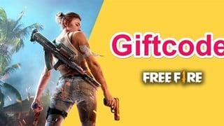 Free Fire OB25: Cập nhật Giftcode tháng 1/2021 và cách nhập mã code nhận quà