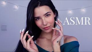 ASMR là gì và các clip Youtube ASMR thư giãn tốt cho sức khỏe mà bạn nên thử qua