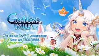 Goddess MUA - Hướng dẫn cách nạp tiền vô cùng đơn giản mà game thủ cần biết