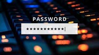 Top 11 mật khẩu cực yếu nhưng lại được sử dụng vô cùng phổ biến mà người dùng mạng nên tránh