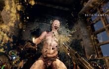 PUBG Mobile sẽ hợp tác với Metro Exodus cho ra một chế độ Zombie mới