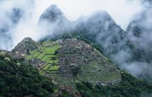 PUBG tiết lộ bản đồ núi lửa, được lấy ý tưởng từ Chile