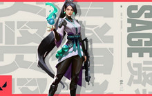 Valorant: Sau đợt nerf của Raze, Riot Games sẽ tiếp tục tập trung vào Sage và Killjoy