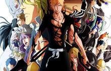 Attack On Titan, Bleach, Kimetsu No Yaiba và tất cả những siêu phẩm anime sẽ đổ bộ trong tương lai