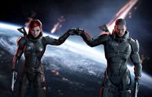 Bộ 3 Mass Effect Remastered nổi tiếng hé lộ ngày ra mắt chính thức ngay trong tháng 10
