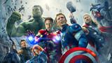Điểm mặt tựa phim thuộc thương hiệu Avengers bị chê tơi tả nhất