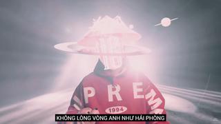 BIGCITYBOI là gì -Sự thành công của Binz hay là một thất bại trong làng Rap Việt?