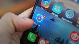 Nhà mạng miễn phí cước truy cập ứng dụng Bluezone và tặng thêm Data 4G