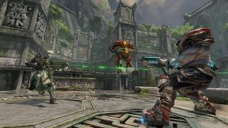 Bethesda đang tặng Quake 2 hoàn toàn miễn phí, chuẩn bị đến lượt Quake 3