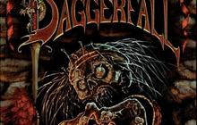 Cốt truyện The Elder Scrolls II: Daggerfall - Cuộc hành trình ở thành phố Daggerfall