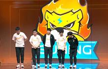 LMHT: Suning Gaming không có mặt trong 3 đội hình mạnh nhất LPL khiến game thủ vô cùng bức xúc