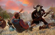 Total War Saga: Troy đã chính thức miễn phí trên Epic Games, ngại gì không hốt?