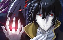 Sau The God Of Highschool, Noblesse sẽ là tựa webtoon tiếp theo được chuyển thể thành anime