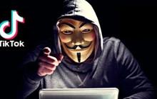 Những ứng dụng của Trung Quốc tiềm ẩn nguy cơ đánh cắp thông tin người đùng cực kì cao