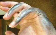 Sống là một người thuận tay trái thì bạn phải trải qua những khó khăn như thế nào?