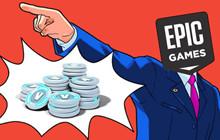 Epic Games quyết định đệ đơn kiện Apple và Google vì xóa Fortnite ra khỏi những nền tảng ứng dụng của họ