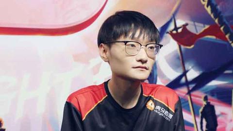 LMHT: Nghi vấn Tian bị chấn thương nặng khiến FPX để thua V5 tại play-offs LPL Mùa Hè 2020