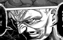 Dự đoán spoiler Kengan Omega chap 73: Julius hành Toa ra bã. Chiến thắng đầu tiên cho Kengan!