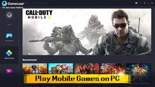 Hướng dẫn cách cài Gameloop giả lập Android giúp bạn chơi Freefire PUBG mượt mà nhất hiện nay