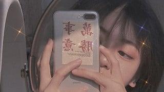 Hướng dẫn sử dụng app 黄油相机 - Ứng dụng chỉnh ảnh với nhiều Filter vô cùng đẹp mắt