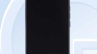 ZTE Axon 20 5G: Smartphone có camera selfie ẩn dưới màn hình đầu tiên trên thế giới sẽ được ra mắt vào 1.9