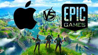 Game thủ giật mình với những chiếc iPhone giá 100 triệu đồng chỉ vì nó có cài đặt Fortnite