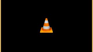 Hướng dẫn: Cách quay phim màn hình trên ứng dụng VLC Player