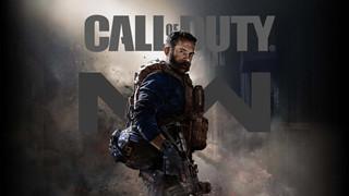 Bạn có bao giờ thắc mắc rằng nhân vật trong Call of Duty ngoài đời sẽ trông như thế nào không?